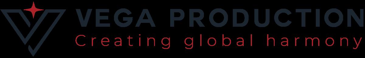 VEGA PRODUCTION